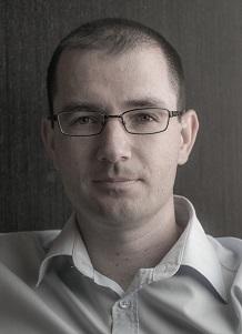 יהושע פלדמן
