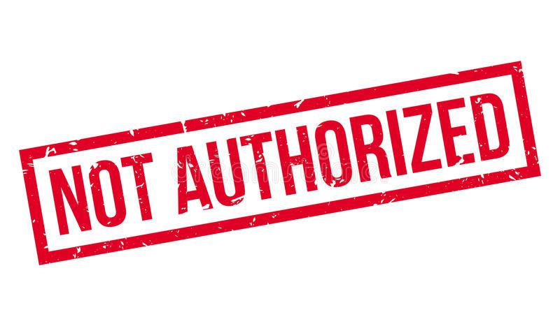 not-authorized-83141832